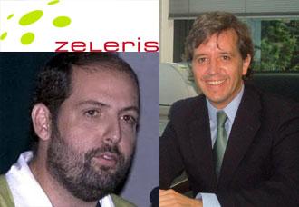 Zeleris-PastranaLopez