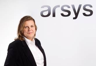 Arsys-Susana-Juan