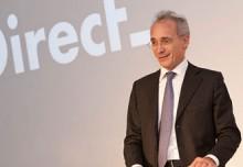 DirectSeguros-CEO