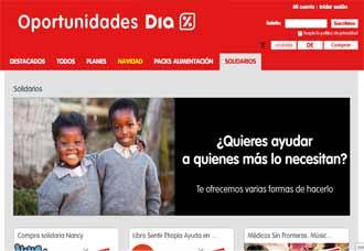 Oportunidades-DIA-Solidario