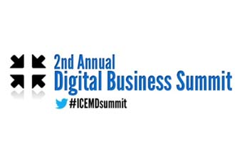 ICEMD-Summit
