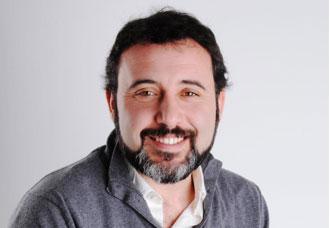 Showroomprive-Ricardo-Ruiz