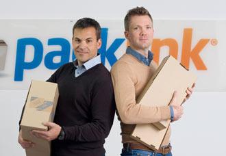 PackLink-fundadores-alta