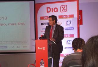 DIA-RCurras2013