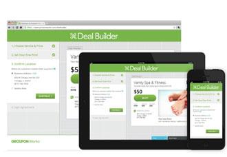 Groupon lanza una herramienta para que los merchants publiquen sus propios  deals 57bb9634c30