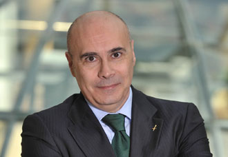 ID-Logistic-AlbertoGarcia