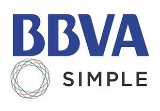 BBVA-Simple
