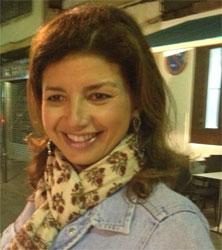 MMASpain-Isabel-Castro