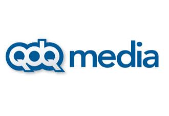 QDQmedia-logo