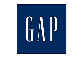 Desacelera el crecimiento de las ventas online de GAP en el Q2 de 2014