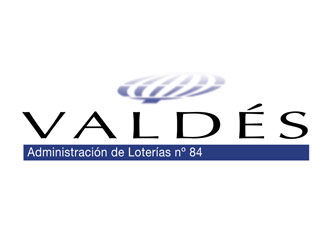 LoteriaValdes