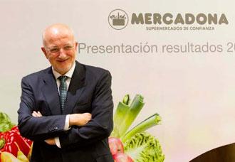 Mercadona-JuanRoig