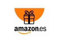 fotos_Fotos_Ecommerce_A_M_amazonbankinter