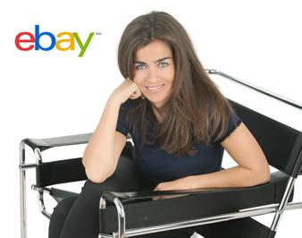 eBay-SusanaVoces