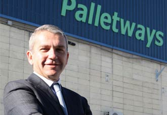 Palletways-Gregorio-H