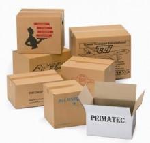 RajaPack-cajas