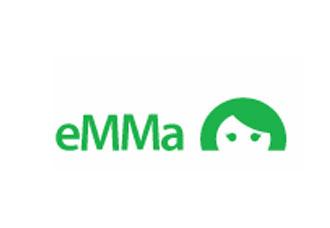 eMMa-Solutions