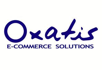 Oxatis-logo