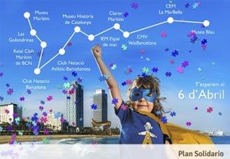 LetsBonus-Plan-Solidario