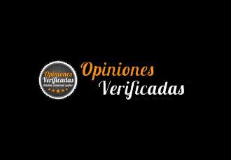 Opiniones-Verificadas