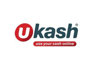 Ukash2logo8