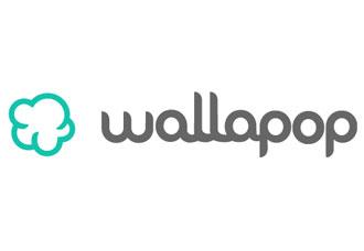 Opiniones de Wallapop