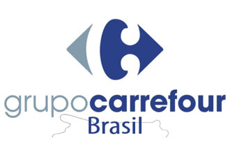 carrefour-brazil