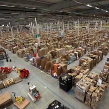 Amazon-Centro-Log