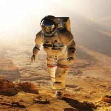 Astronauta_sm