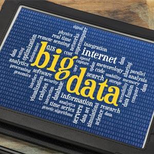 BigData300x300