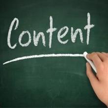 Content_sm