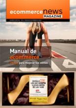 EcN-Manual-2