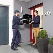 GLS-parcel-TradeInn