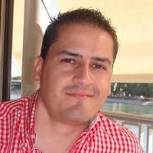 ICEMD-Jorge-Aguilar-s