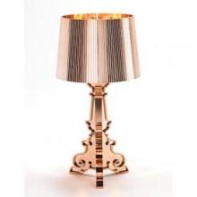 Kartell-lampara