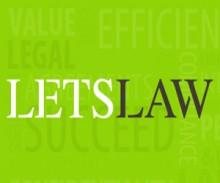 LetsLaw-300x250-Menu