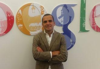 Google-Felipe-San-Juan