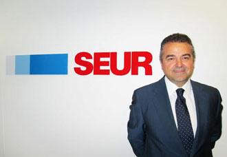 SEUR-JC-Moro