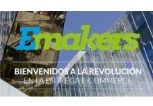 eMakers-logo
