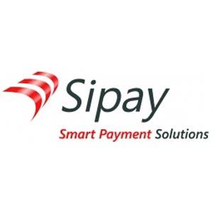 Siplay-Plus-Logo