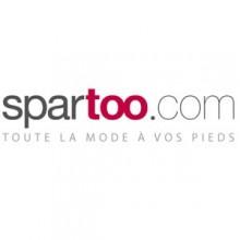 Spartoo-logo_md