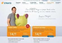 Strato-Tienda-Online