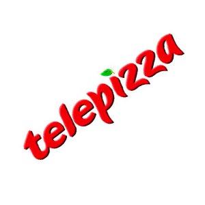 Telepizza-logo300x300