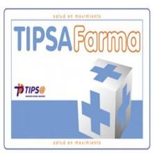 TipsaFarma