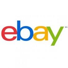 eBay-logo-nuevo
