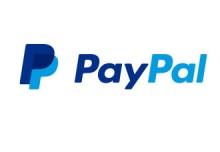 paypalnuevologo