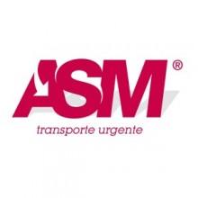 ASM-logo_sm