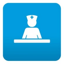 App-Medico_sm