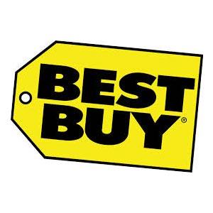 BestBuy-logo_sm
