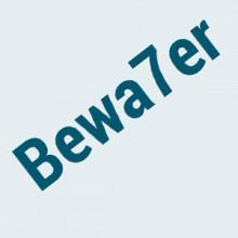 Bewater_logo_sm